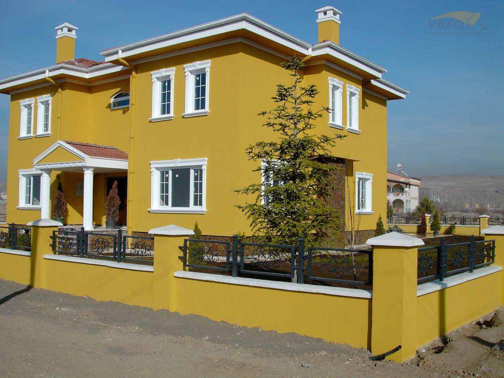 Ελαιοχρωματισμοί Βάψιμο Κατοικιών Αθήνα Τιμές Με Υλικά