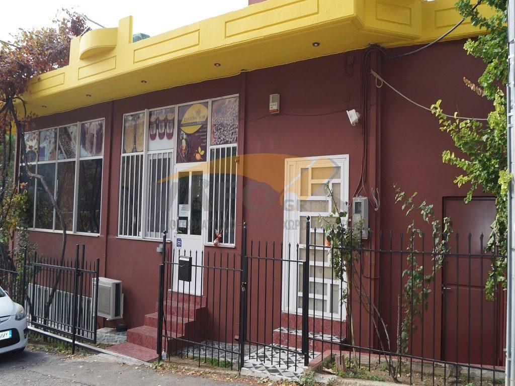 Ελαιοχρωματισμοί Κτιρίων πολυκατοικιών βάψιμο πολυκατοικίας εξωτερικά χωρίς σκαλωσιά επισκευή βαψίματα