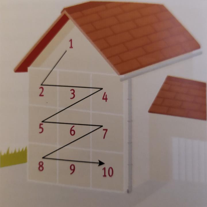Ελαιοχρωματισμοί & Επισκευή Πρόσοψης πολυκατοικίας