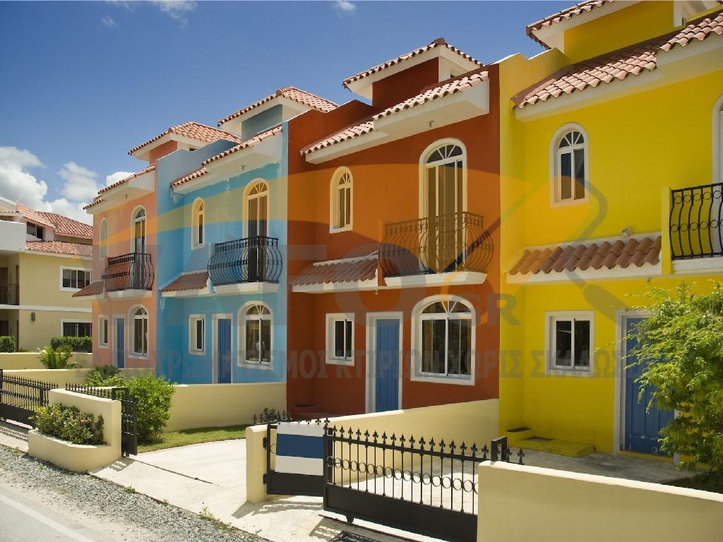 ελαιοχρωματισμοί κτιρίων κατοικιών βάψιμο πολυκατοικιών σπιτιού δωματίου τοίχου επισκευή μετώπων στηθαίων μπαλκονιών προσόψεων στηθαία πολυκατοικίας κούτελα μέτωπα κτιρίων προσόψεις μετώπες πολυκατοικιών πρόσοψη κατοικίας μαρκίζα μετώπη μπαλκονιού χωρίς σκαλωσιά στηθαία